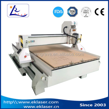 1325 Cnc Router Woodworking Machine Axis Cnc Machine 3d Mould Working Rotary Cnc Milling Machine Plastic