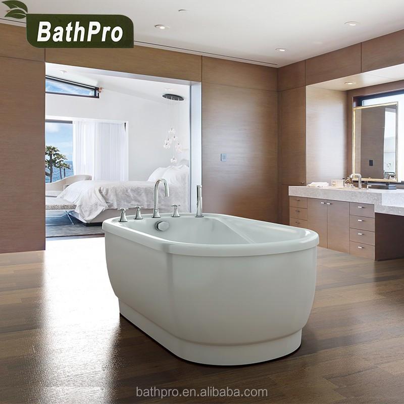 Misure Vasca Da Bagno Piccola: ?? ?? vasche da bagno piccole.
