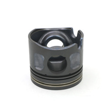 Top seller auto parts 2.5TC engine piston for Motor