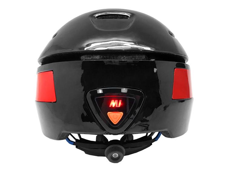 Aurora-Smart-LED-Light-Cycle-Helmet-With