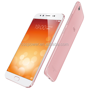 In Stock Original vivo x9 4GB RAM 4g mobile phone price list 5.5 inch Android 6.0 Smart Mobile Phone