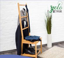 Promotion Valet Chaise, Acheter des Valet Chaise produits et ...