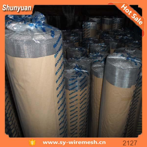 Bathroom Window Screens  Bathroom Window Screens Suppliers and  Manufacturers at Alibaba com. Bathroom Window Screens  Bathroom Window Screens Suppliers and