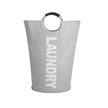 laundry bag with handle laundry bag with handle suppliers and at alibabacom