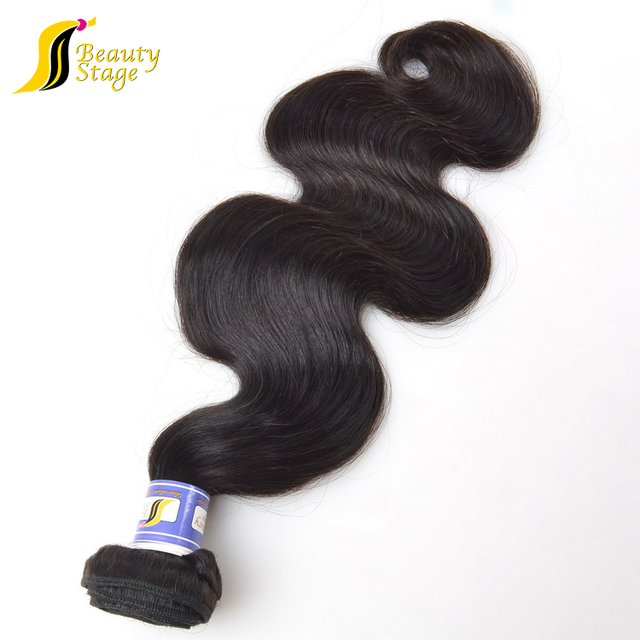 Buy Cheap China Short Hair Prices Products Find China Short Hair