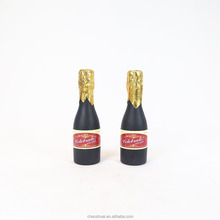 Mini botol champagne party <span class=keywords><strong>popper</strong></span>