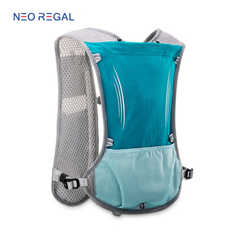 be8a4421128c70 Hot selling Wholesale Cycling Backpack Running backpacks bicycle rucksack  bike bag Hydration Pack/hydration backpack