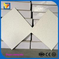 fireproof biger 12 x 12 ceiling tiles
