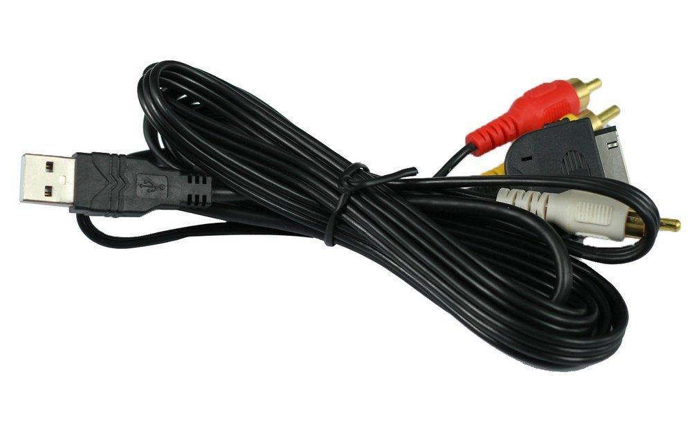 Cheap Pioneer Avic F700bt, find Pioneer Avic F700bt deals on
