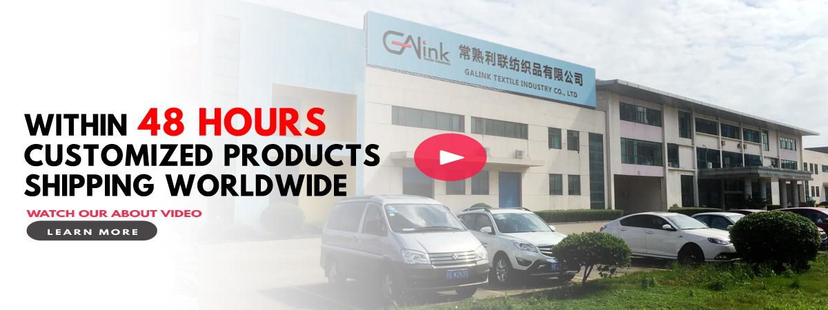 china manufacturers provide free sample custom Print Microfiber Sand Free Beach Towel