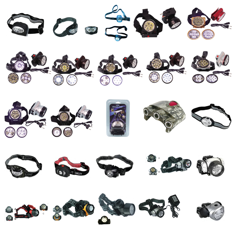 Animal Headlamp Suppliers And Manufacturers At Alibaba