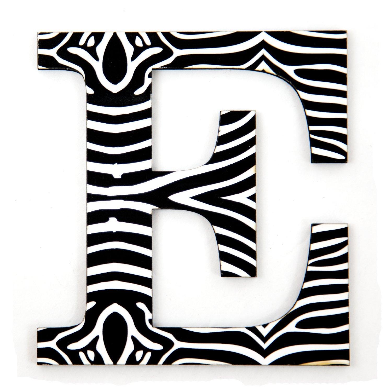 Cheap Zebra Wall Decor Bedroom, find Zebra Wall Decor ...