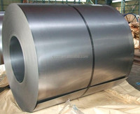 SPHC hot rolled steel strip agents wanted in the middle east supply free sample for buyers