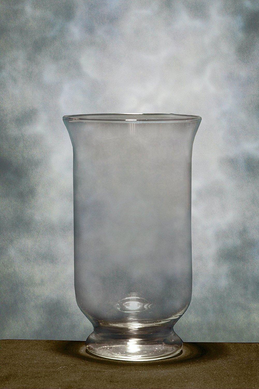 Cheap tall glass hurricane vases find tall glass hurricane vases 12 inches glass hurricane vases reviewsmspy