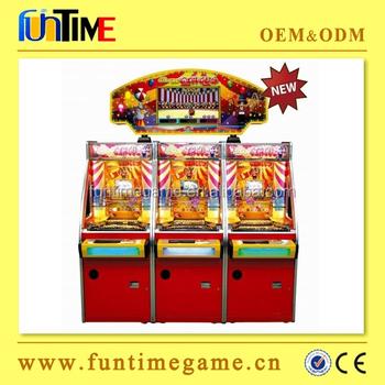 толкатель цены на игровые автоматы