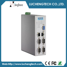 UNO-1110-R11AE Advantech embedded industry DIN-rail automation computer