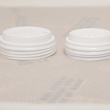 Wholesale cheap OEM plastic coffee cup and paper cup lid