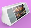 7inch touch sreen hifi tablet philippine karaoke player