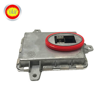 New Arrival Parts OEM A1669002800 Xenon Headlight Control Replacement Unit Ballast