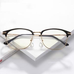 225f4e4dc9a9 Tr90 Eyeglass Frames