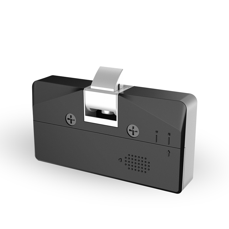 Dusun Openbare Opslag Management Elektronische Bluetooth Kast Lock door APP/vingerafdruk/Wachtwoord/Card