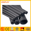 HS Code Insulation Materials Foam Rubber Tubing 3 Inch Pipe Insulation