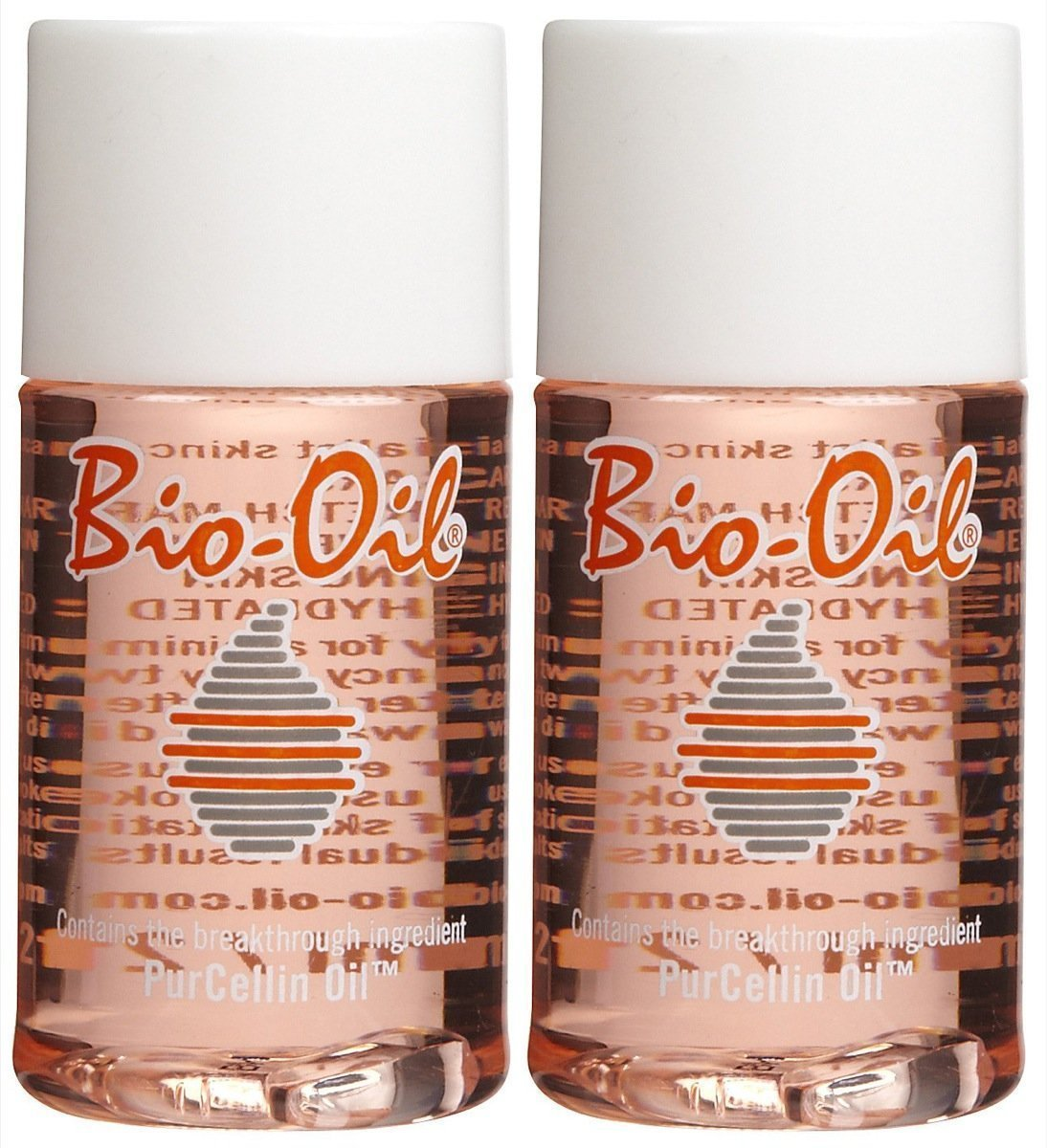Cheap Scar Bio Oil Find Deals On Line At Alibabacom Skincare Get Quotations For Treatment With Purcellin 2 Oz Pack Of