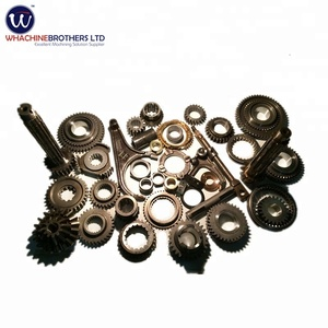 Top Quality fiat tractor 80-66 gear parts ask to WhachineBrothers ltd.