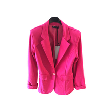 <span class=keywords><strong>Automne</strong></span> Vêtements <span class=keywords><strong>Veste</strong></span> De Mode <span class=keywords><strong>Pour</strong></span> Femme