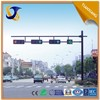 high efficiency high quality traffic light countdown timer