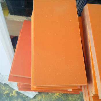 Electrical insulating pertinax sheets/phenolic laminate bakelite board sheets in factory price