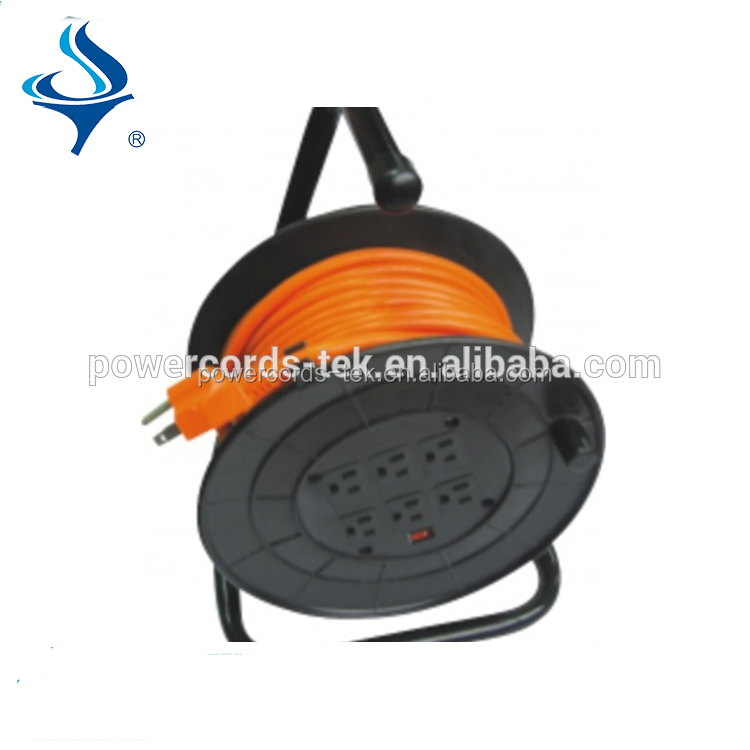 Spring Retractable Wire, Spring Retractable Wire Suppliers and ...
