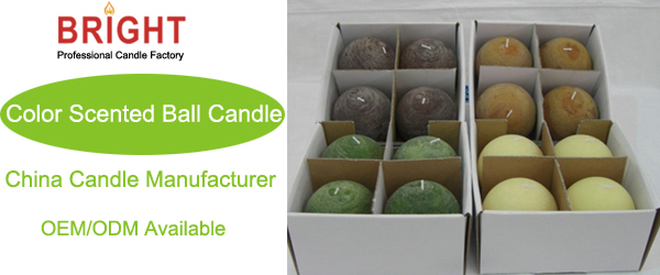 Pure Colored Unscented Competitive Floating Candle Supplier