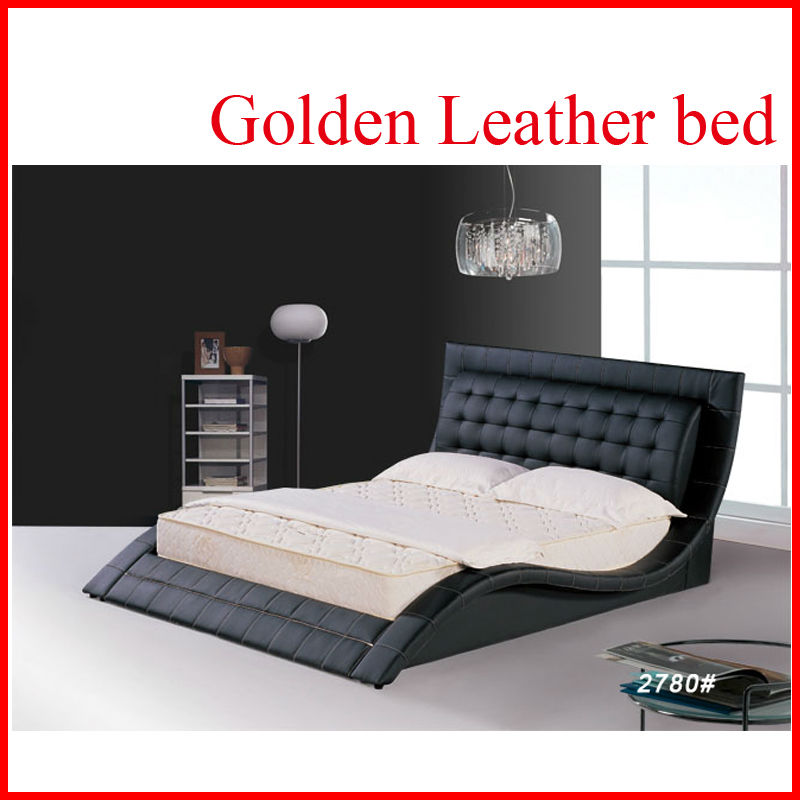 ali baba b2780 sex m bel kingsize betten mit baldachin bett produkt id 838674098. Black Bedroom Furniture Sets. Home Design Ideas