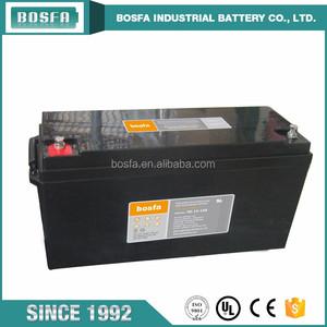 Philippines 12v 150ah Battery Philippines 12v 150ah Battery