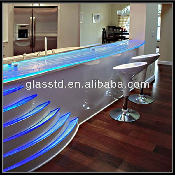 Prefabricated Bar Countertops, Prefabricated Bar Countertops ...