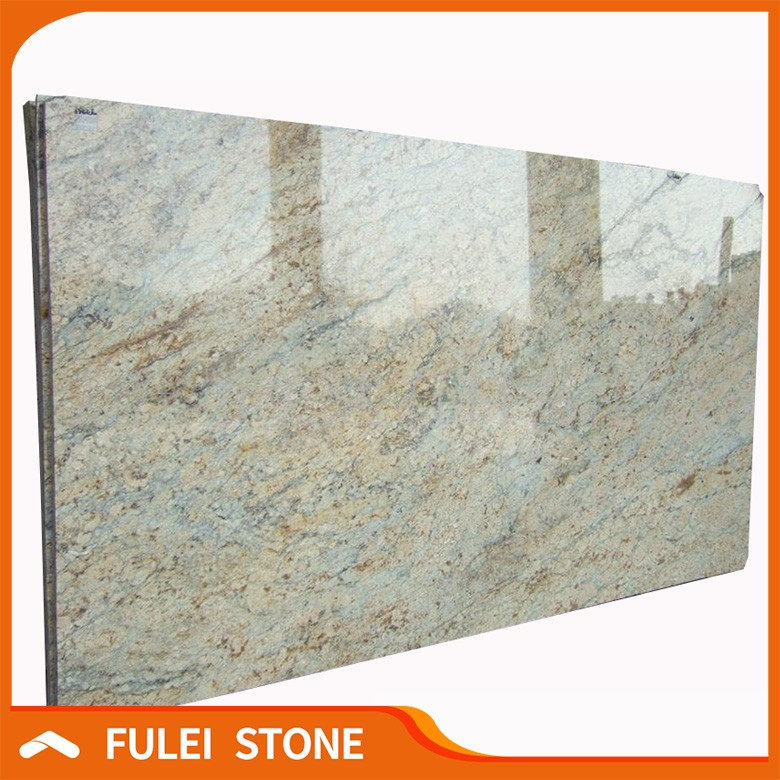 Importing Diamond flowers Granite Slab Buyers from China Wholesale to USA