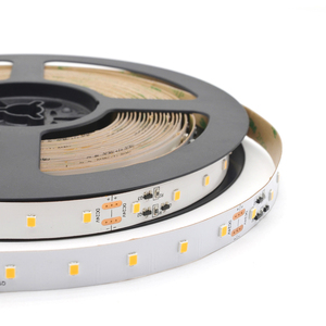 Custom 10m 15m 20m 1200 lumen 5500 kelvin black light uv shoes led strip lighting for clothes