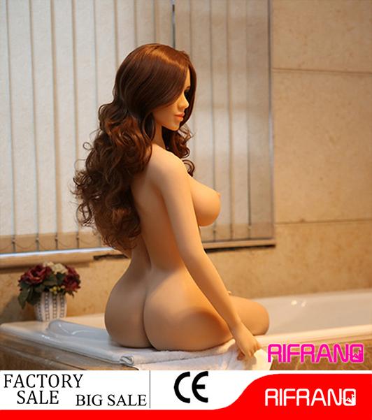 Китайские секс куклы с каркасом фото 204-698