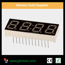 "Good price for 0.28"" four digit 7 segment numeric led display"