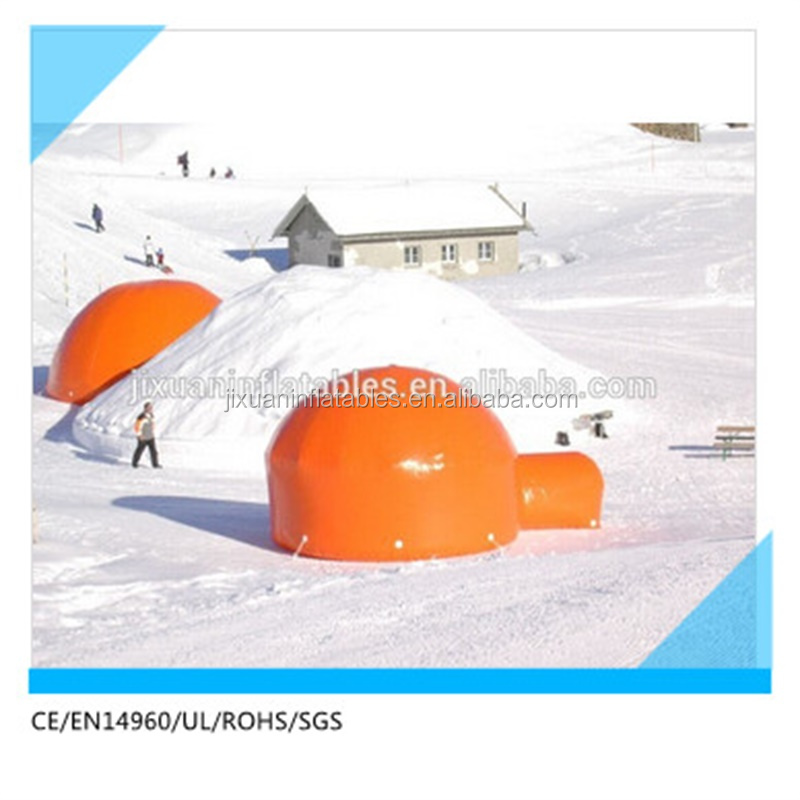 Inflatable Igloo Inflatable Igloo Suppliers and Manufacturers at Alibaba.com  sc 1 st  Alibaba & Inflatable Igloo Inflatable Igloo Suppliers and Manufacturers at ...