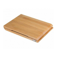 New Design Folding Kitchen Chopping Wooden Bread Cutting Board