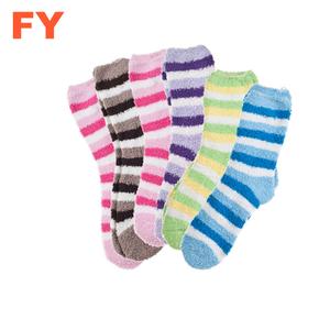 8287539a8 Fluffy Socks