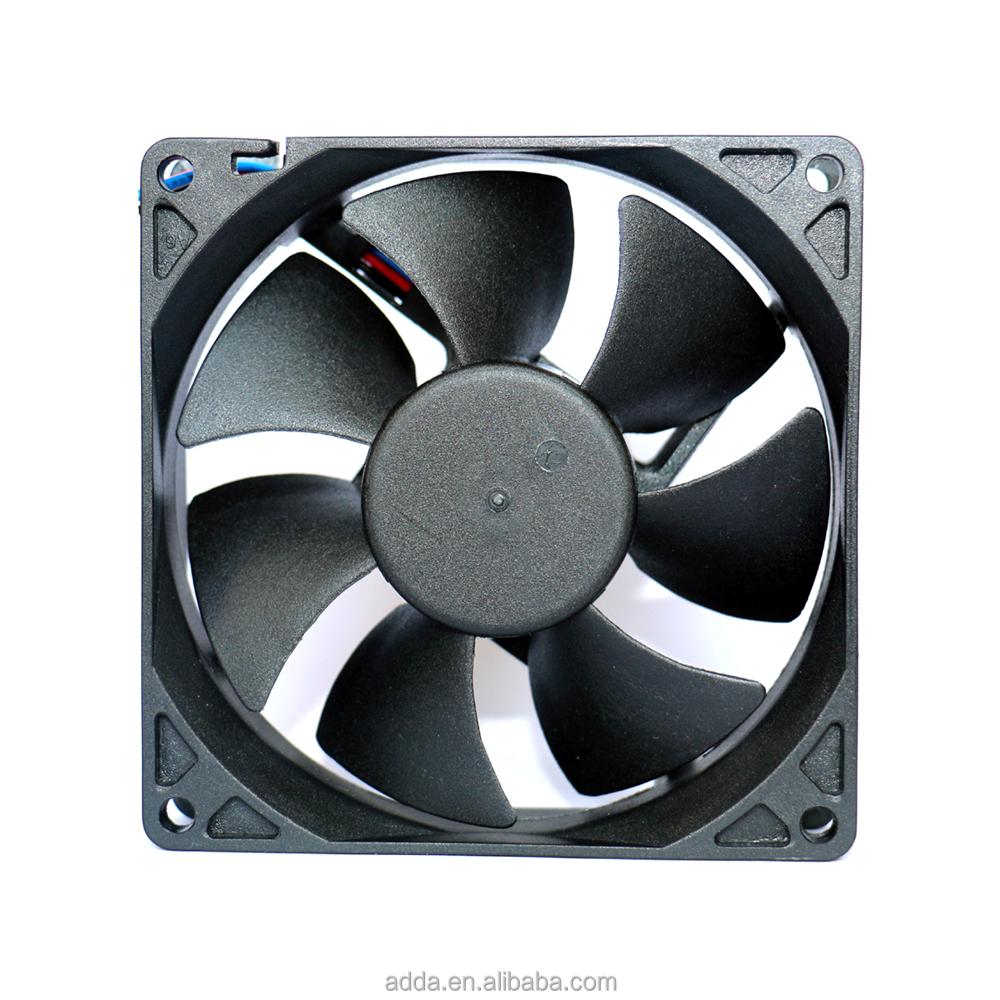Runda Dc Fans : Venta al por mayor ventiladores para pc grandes compre