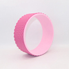 /product-detail/latest-design-fitness-pilates-roller-wheel-back-stretch-roller-wheel-yoga-circle-ring-62199461574.html
