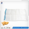 PP leno mesh bags wholesale for vegetables