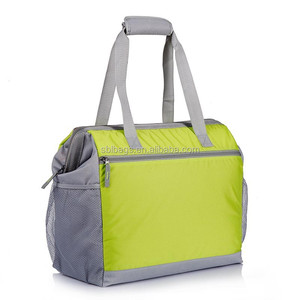 HOT SELLING Picnic insulated cool bag Alibaba China