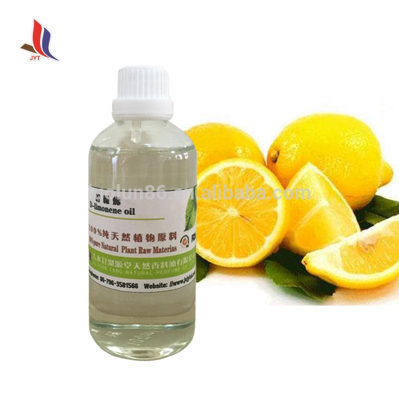 Pure D Limonene / D-limonene For Sale