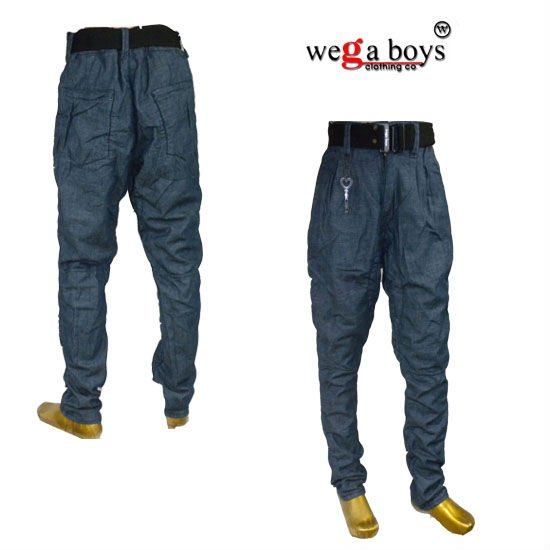 9fcb068bf89d58 Polo Fit Denim Jeans - Buy Branded Denim Jeans Product on Alibaba ...