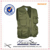 mens new arrival wholesale fishing work vest